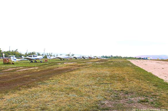 2014-08 planes