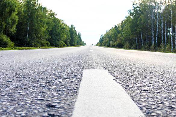 2014-08-road1.jpg?w=584&h=389
